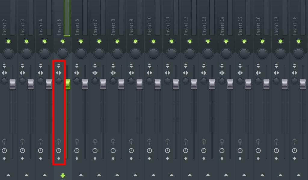 Đây là cách sử dụng FL Studio cho người mới bắt đầu 35