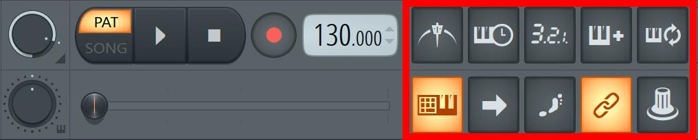 Đây là cách sử dụng FL Studio cho người mới bắt đầu 3