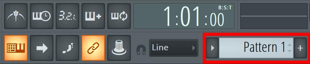 Đây là cách sử dụng FL Studio cho người mới bắt đầu 4