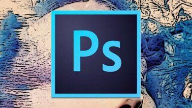 cach xoa logo tren anh bang photoshop