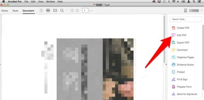 Cách copy file PDF không cho copy, kể cả file PDF bị khóa 28