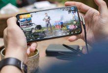 12 phần mềm tăng tốc game Android giúp máy yếu vẫn chơi khỏe 3