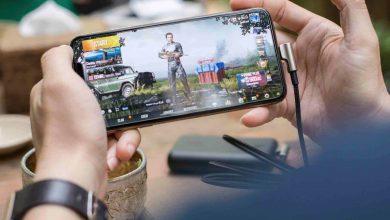 12 phần mềm tăng tốc game Android giúp máy yếu vẫn chơi khỏe 31