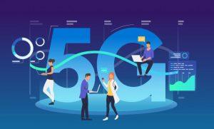 Mạng 5G là gì, bây giờ đã đăng ký mạng 5G được chưa? 18