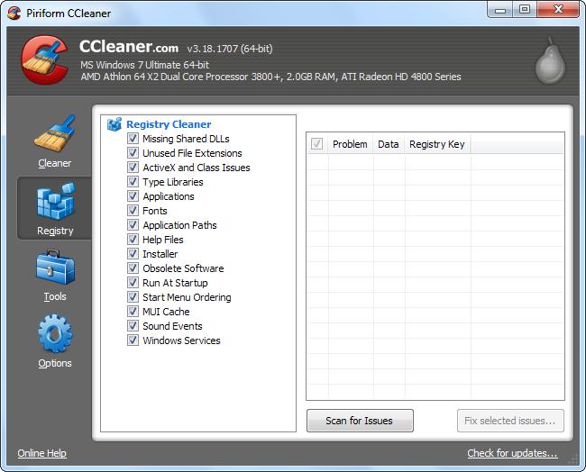 5 phút biết ngay cách dùng CCleaner dọn dẹp máy tính sạch sẽ 19