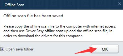 Cách cài driver không cần mạng cho mọi máy tính Windows 16