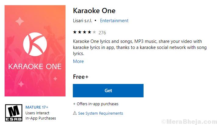 17 phần mềm karaoke trên máy tính chuyên nghiệp nhất định phải thử 4