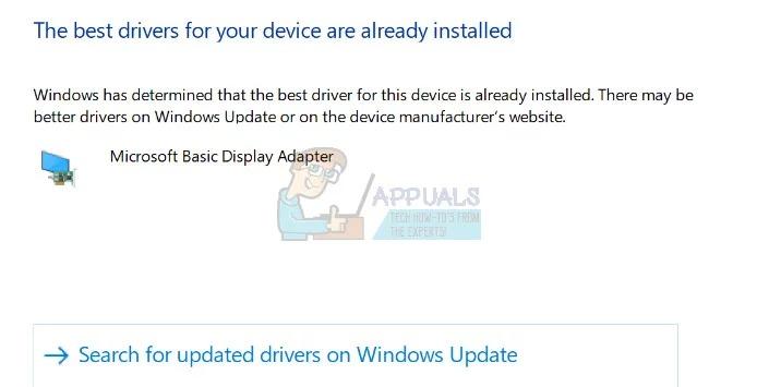 9 cách khắc phục lỗi Microsoft Visual C++ Runtime Library khi mở Windows Explorer 10