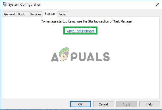 9 cách khắc phục lỗi Microsoft Visual C++ Runtime Library khi mở Windows Explorer 14
