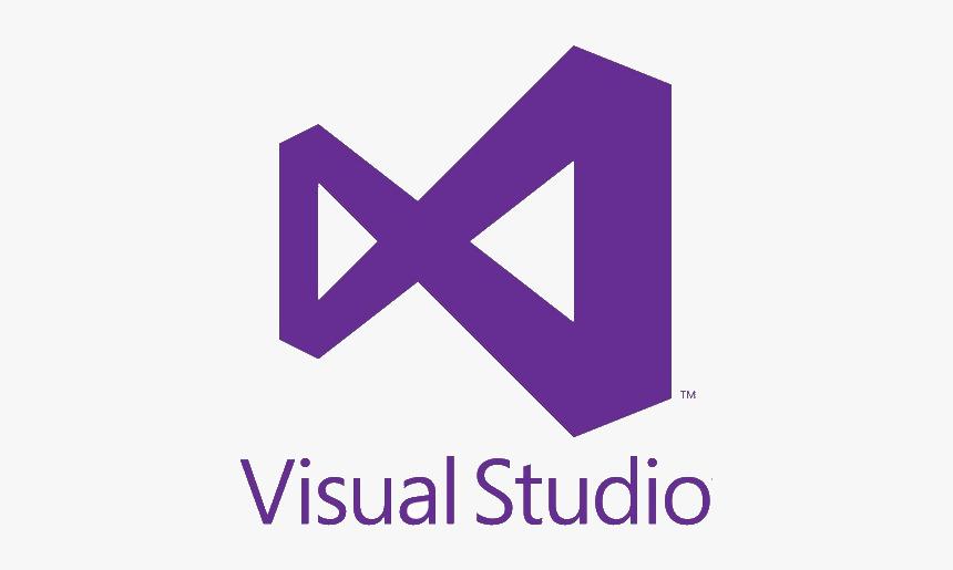 9 cách sửa lỗi Microsoft Visual C++ Runtime Library cực đơn giản