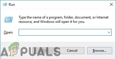 9 cách sửa lỗi Microsoft Visual C++ Runtime Library cực đơn giản 3