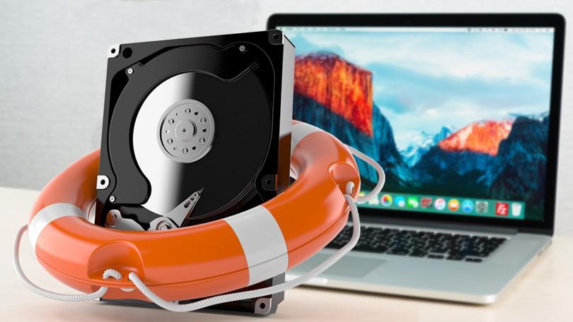 Top 10 phần mềm khôi phục file đã xóa dành cho Windows và Mac năm 2021