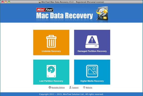 Top 10 phần mềm khôi phục file đã xóa dành cho Windows và Mac năm 2021 7