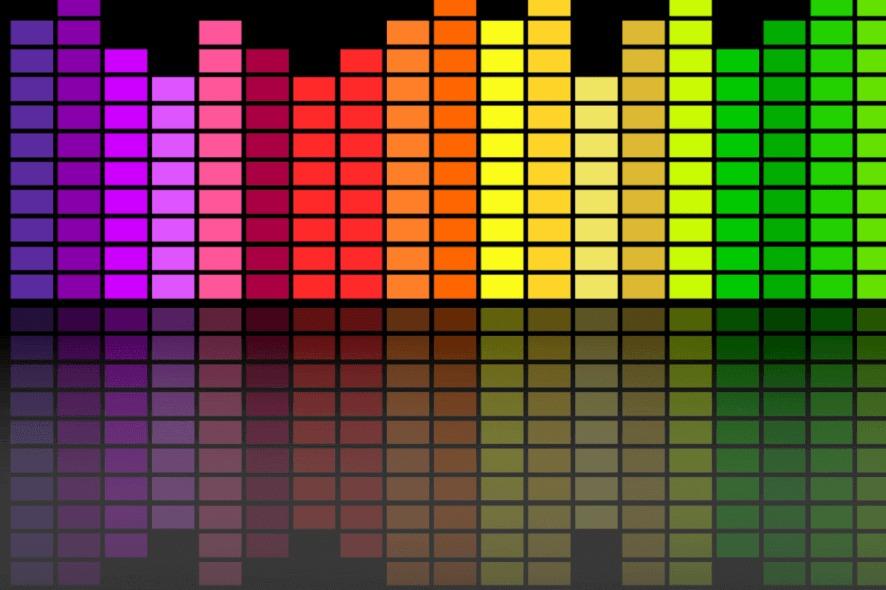 Top 6 phần mềm làm nhạc EDM cực chất không nên bỏ qua