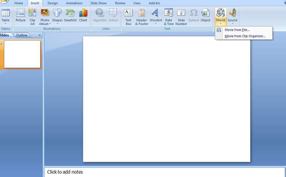 Biến bài thuyết trình của bạn sinh động hơn với 3 cách chèn GIF vào PowerPoint đơn giản 5