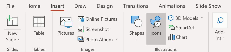 Biến bài thuyết trình của bạn sinh động hơn với 3 cách chèn GIF vào PowerPoint đơn giản 21