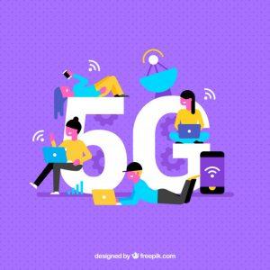Mạng 5G là gì, bây giờ đã đăng ký mạng 5G được chưa? 17