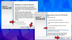 Cách sửa lỗi The application was unable to start correctly (0xc00007b) đơn giản 17
