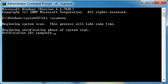 7 tuyệt chiêu sửa lỗi error 0x80004005 chuẩn không cần chỉnh 18