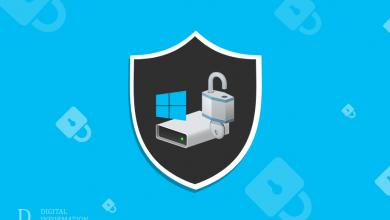 Hướng dẫn sử dụng BitLocker, phần mềm mã hóa có sẵn trong Windows. 52
