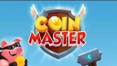 Coin Master là gì, tips và tricks cho người chơi Coin Master 1