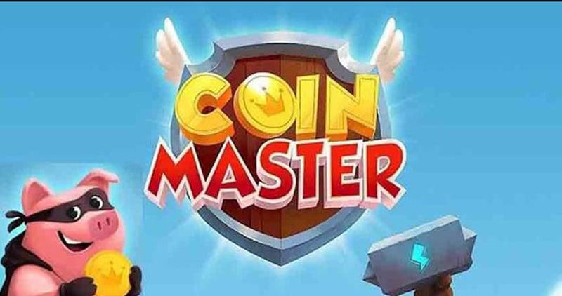 Coin Master là gì, tips và tricks cho người chơi Coin Master 5