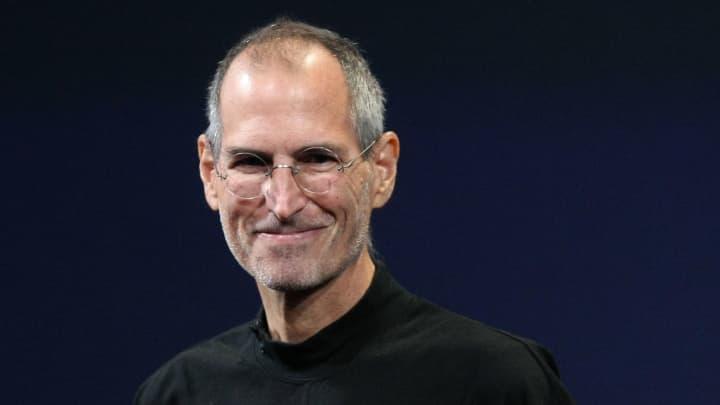 Apple Inc là gì? Apple Inc khác gì Apple? 2