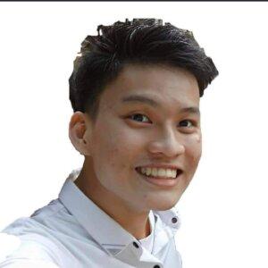 Chang Nguyen