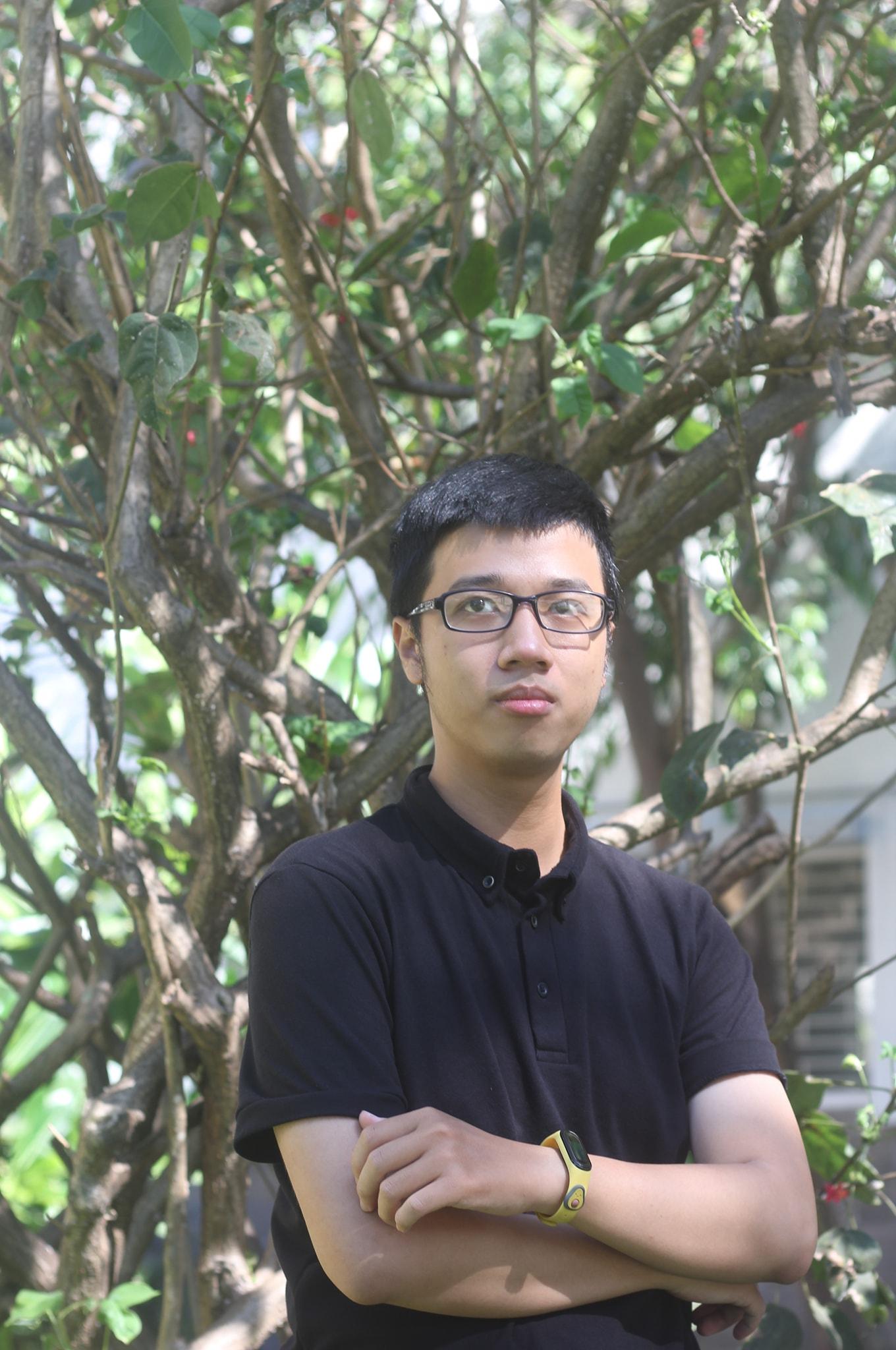 Xuân Lộc