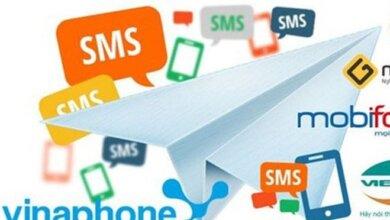 Cách chuyển mạng giữ số Viettel, Vinaphone, Mobifone và Vietnamobile 24