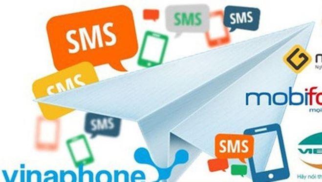 Cách chuyển mạng giữ số Viettel, Vinaphone, Mobifone và Vietnamobile 4