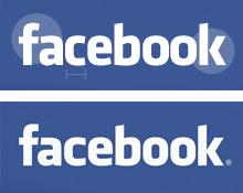Dùng bao lâu nay bạn đã biết font chữ của Facebook là gì chưa? 5