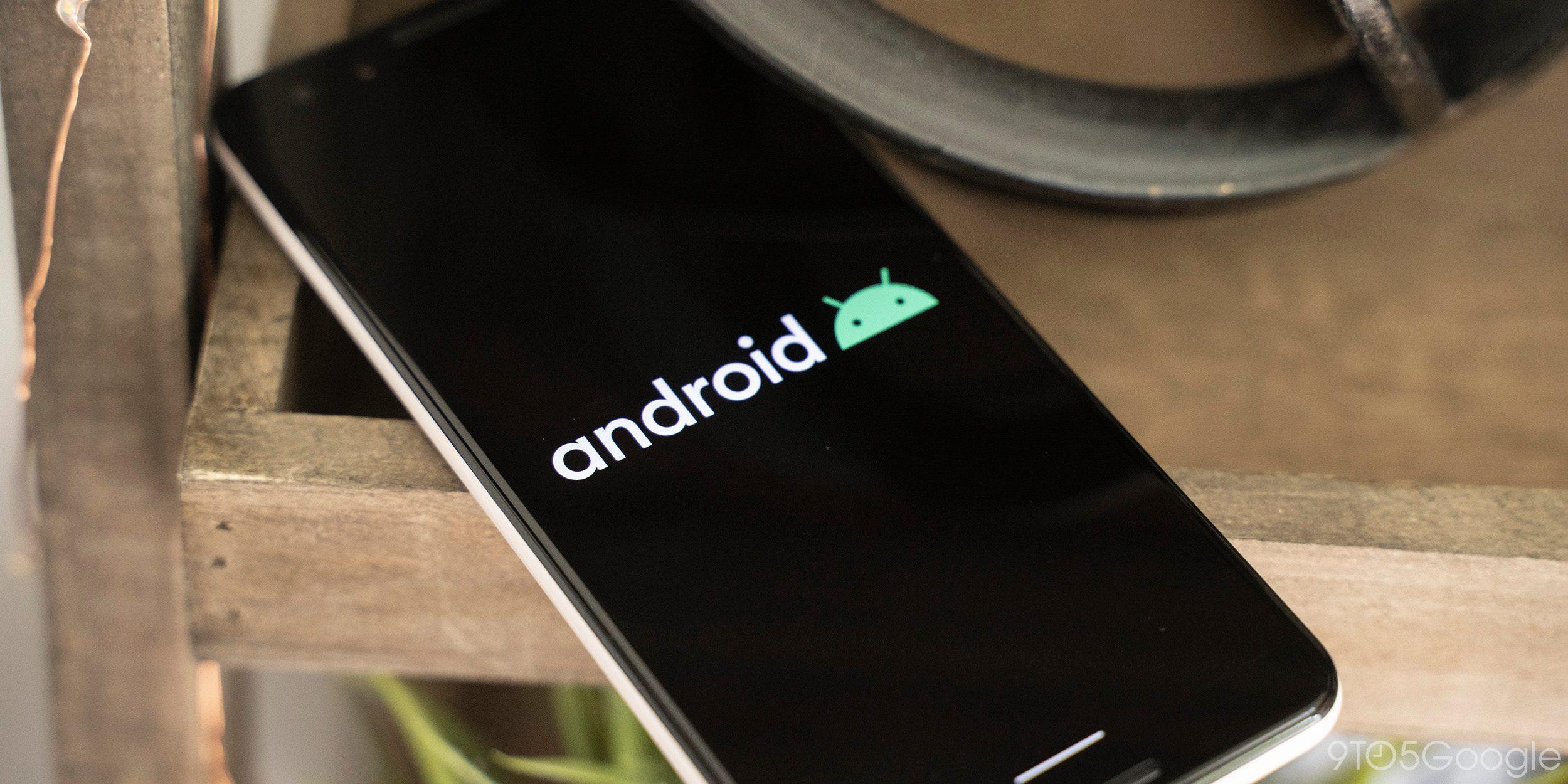 Cách up ROM cho Android từ máy tính đơn giản nhất 2