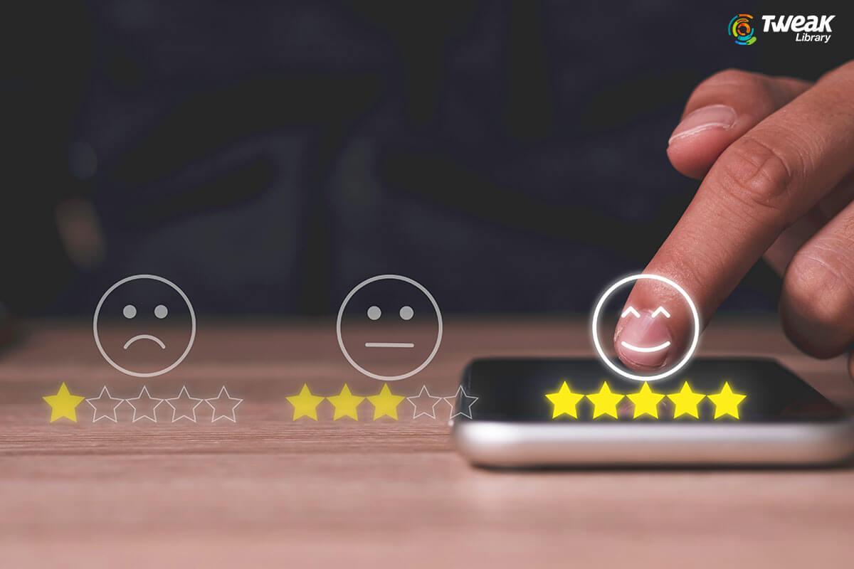 5 ứng dụng đo hiệu năng điện thoại chính xác nhất trên Android 1