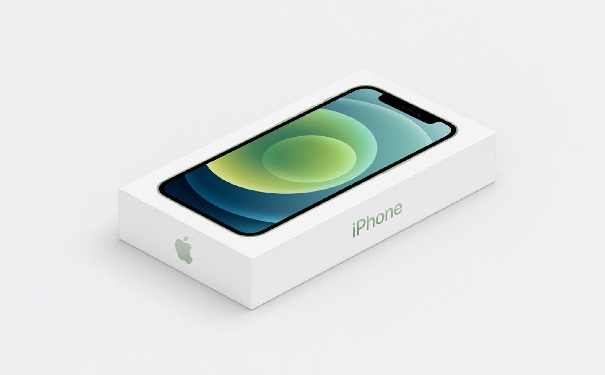 Đều bỏ thứ này khỏi hộp, iPhone 12 gây phẫn nộ còn Galaxy S21 lại đi vào lòng người.