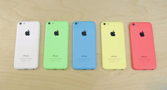 IPhone lock là gì? Điều gì biến Việt Nam thành thiên đường cho iPhone lock? 8