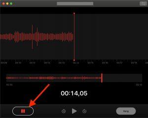 Tổng hợp 3 thủ thuật ghi âm trên máy tính Mac cực đơn giản 16