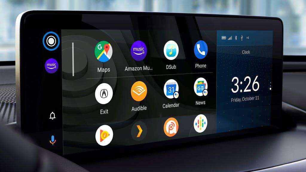 Tổng hợp 2 cách kết nối Android Auto siêu dễ dành cho người mới 18
