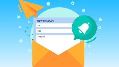 Bcc là gì? Gửi email thường xuyên mà không biết cách dùng Bcc thì không được đâu nhé 30