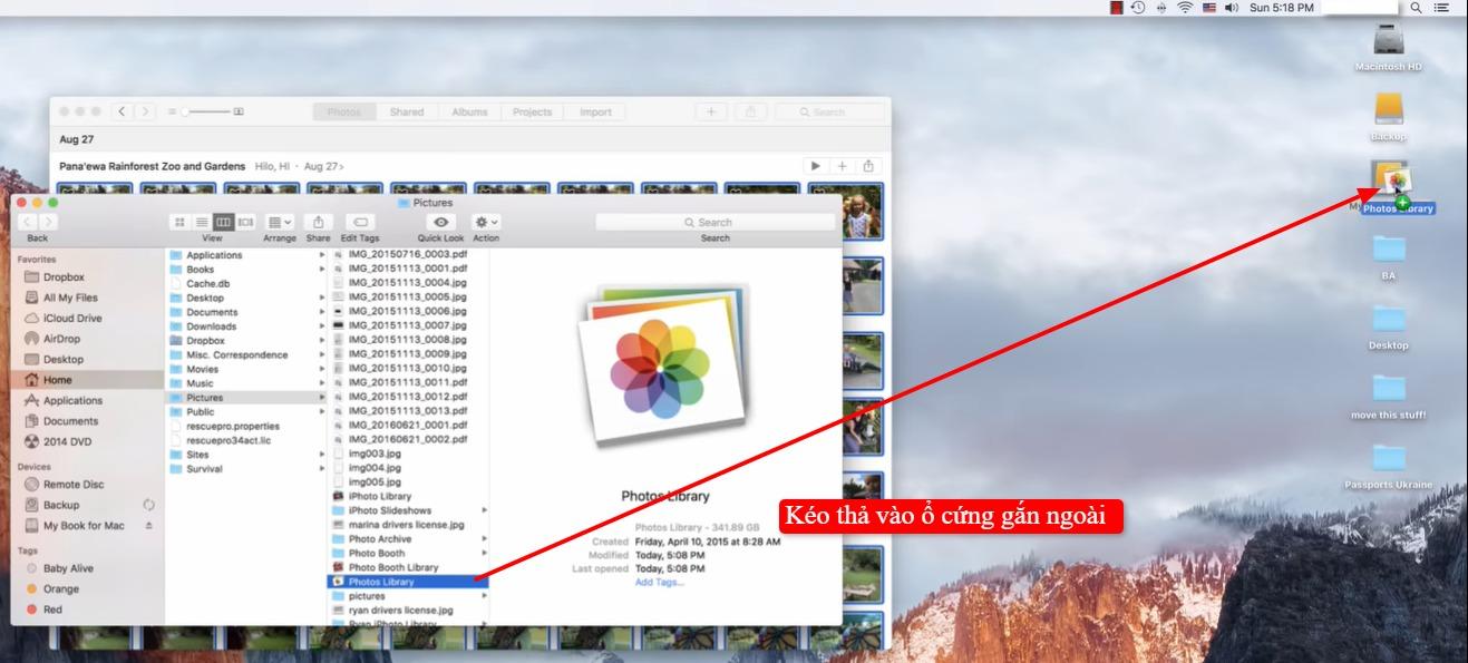 18 cách làm máy Mac chạy nhanh hơn theo ý kiến của cựu chuyên gia Apple 71