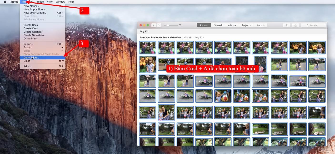 18 cách làm máy Mac chạy nhanh hơn theo ý kiến của cựu chuyên gia Apple 68
