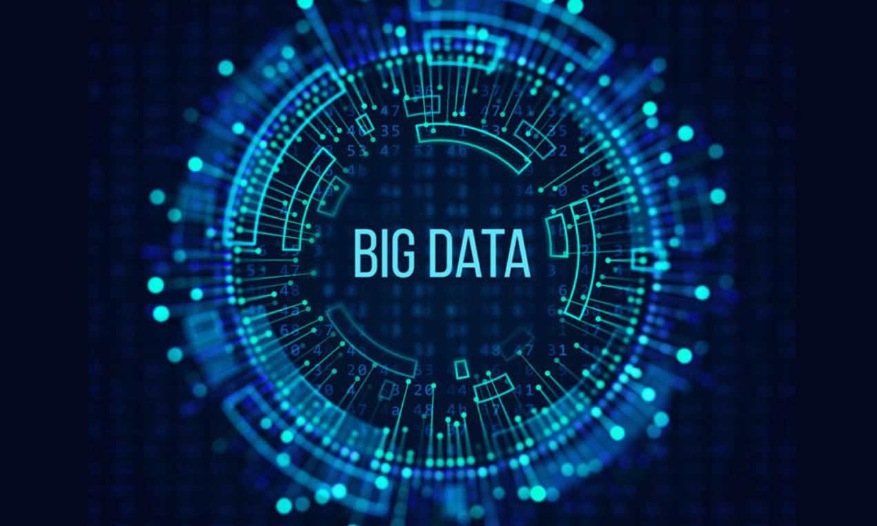 Big data là gì mà doanh nghiệp công nghệ nào cũng thích nghiên cứu về Big data