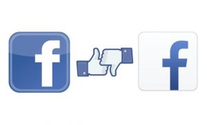"Facebook Lite là gì, nên dùng Facebook Lite hay Facebook ""không Lite""? 8"