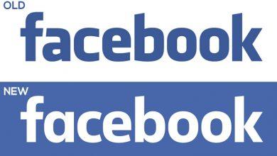 Dùng bao lâu nay bạn đã biết font chữ của Facebook là gì chưa? 46