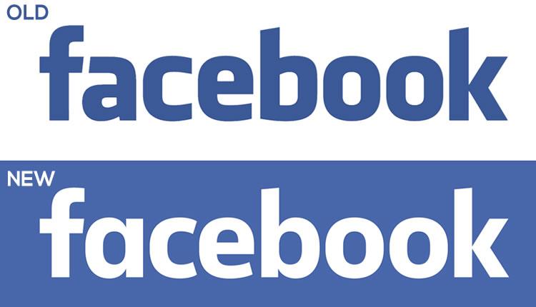 Dùng bao lâu nay bạn đã biết font chữ của Facebook là gì chưa?