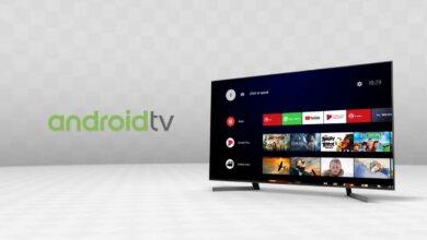 Cùng khám phá Android TV là gì và các tính năng đặc biệt của nó 31