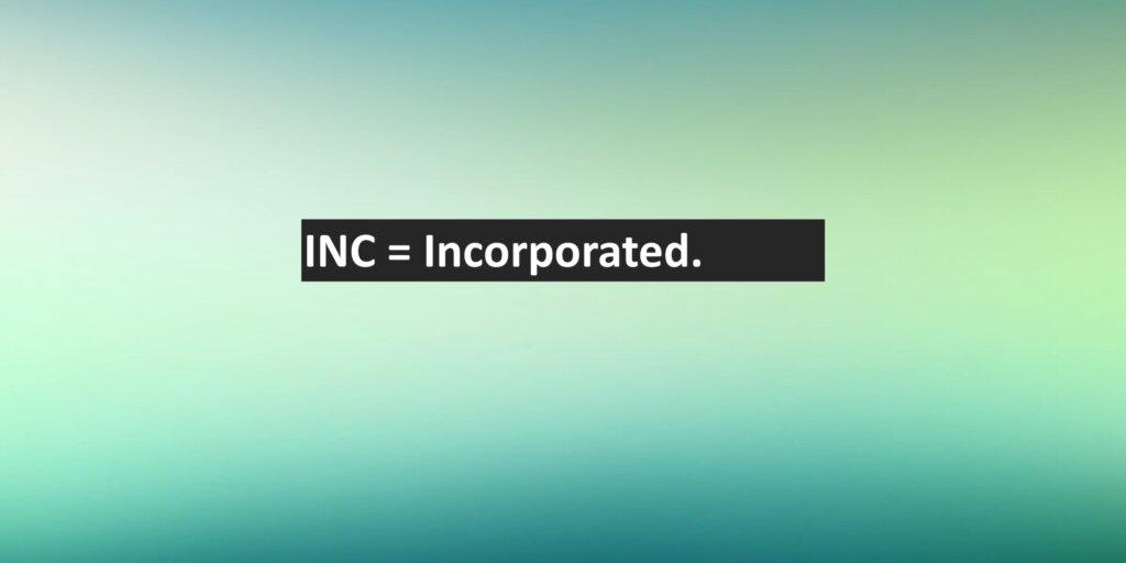 Apple Inc là gì? Apple Inc khác gì Apple? 4