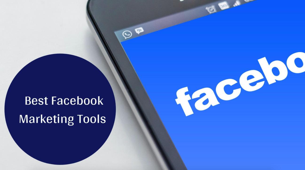 Bắt đầu kế hoạch kinh doanh trên Facebook của bạn với 6 công cụ hỗ trợ đắc lực 1