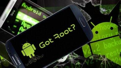 Root Android là gì, root Android có làm hỏng điện thoại không?