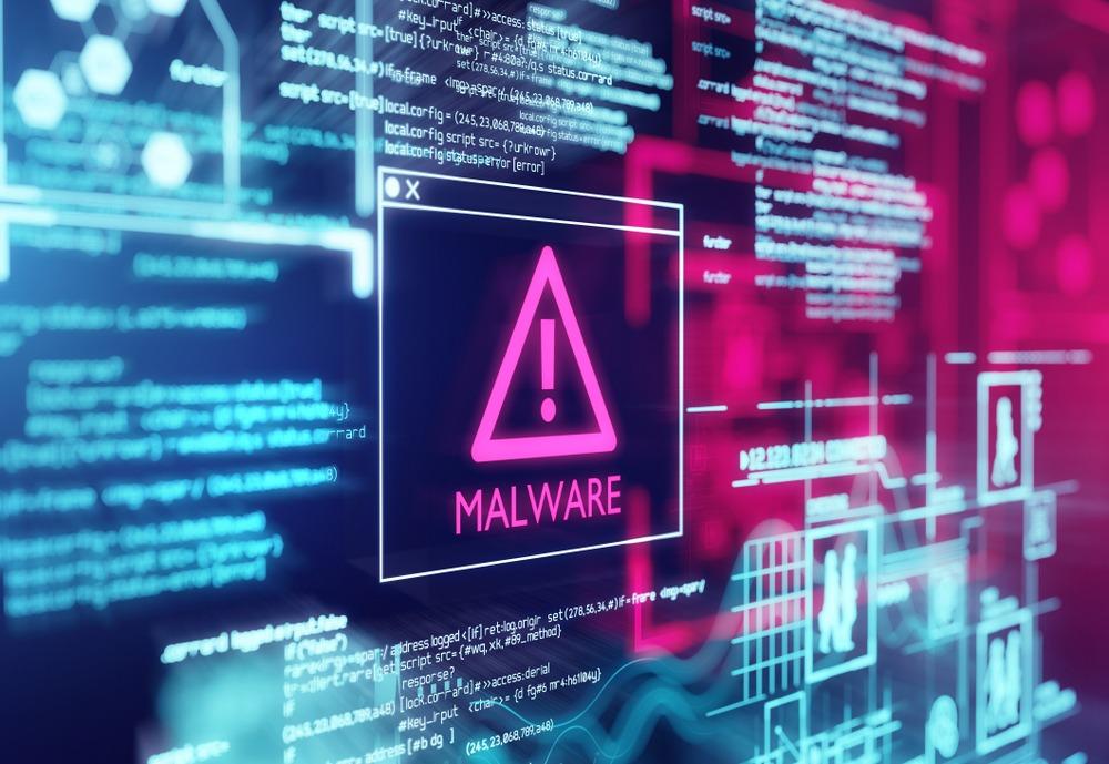 Hack facebook là gì? 5 phương thức phổ biến mà hacker hay sử dụng 12